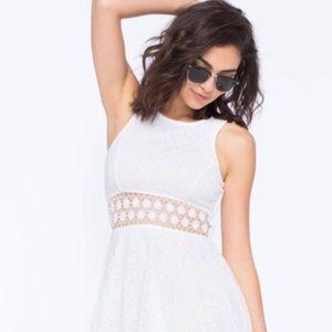 Full Tilt Dress